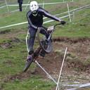 Photo of Luke MARTIN-AINSLEY at Moelfre