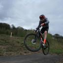 Photo of Ben MCMULLEN (yth) at Cathkin Braes Country Park
