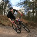 Photo of Paul UPTON at Cathkin Braes Country Park