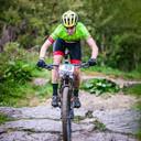 Photo of Joe BALE at Parkwood Springs