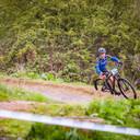Photo of Sebastian GRINDLEY at Parkwood Springs