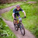 Photo of Ben LAMBERT (spt) at Parkwood Springs