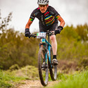 Photo of Nigel MIDDLEHURST at Parkwood Springs