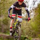 Photo of Craig TABINER at Parkwood Springs
