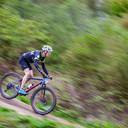 Photo of Matthew INGRAM at Parkwood Springs