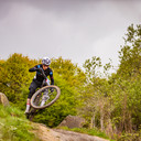 Photo of Ryan MIDDLEMISS at Parkwood Springs