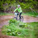 Photo of Isla KOLBERT at Parkwood Springs