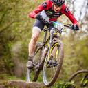 Photo of Nigel HERROD at Parkwood Springs