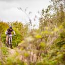 Photo of Corben HAYNES at Parkwood Springs
