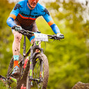 Photo of Robert WIMBLE at Parkwood Springs