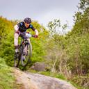 Photo of Adam HINCHCLIFFE at Parkwood Springs