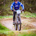 Photo of Seb VARLEY at Parkwood Springs