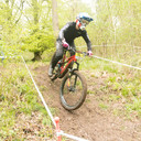 Photo of Robbie PENFOLD at East Meon