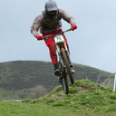 Photo of Ben WORRALL (exp) at Moelfre