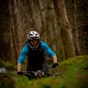 Photo of Jake GILFILLAN at Innerleithen