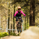 Photo of Kaylee SWIFT at Greno Woods