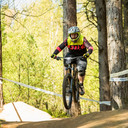 Photo of Josh MARTIN at Greno Woods