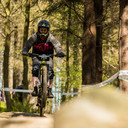 Photo of Bryony TANNER at Greno Woods