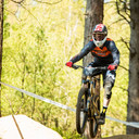 Photo of Bradley HOLLAND at Greno Woods