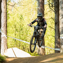 Photo of Becci SKELTON at Greno Woods