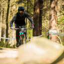 Photo of James VAN-GOWLER at Greno Woods