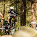 Photo of Kenzie NEVARD at Greno Woods