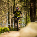 Photo of Carolynn WILMORE at Greno Woods