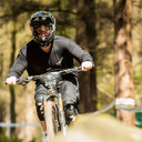 Photo of Jack DROGAN at Greno Woods