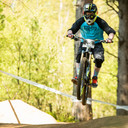 Photo of Neil HAMPSHIRE at Greno Woods
