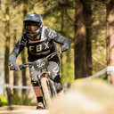 Photo of Chloe TAYLOR at Greno Woods