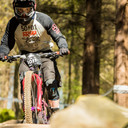 Photo of Josh LEWIS at Greno Woods
