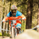 Photo of Ben DEAKIN (OiOi) at Greno Woods