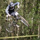 Photo of Darragh WALSH at Bree, Co. Wexford