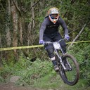 Photo of Dale MCMULLAN at Bree, Co. Wexford