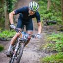 Photo of Thomas RAMSAY at Parkwood Springs