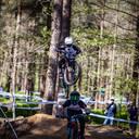 Photo of Kenzie NEVARD at Greno Woods