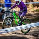 Photo of Pat HORSCROFT at Greno Woods