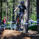 Photo of Jake MONK at Greno Woods