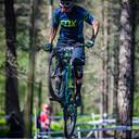 Photo of Jason DICKINSON at Greno Woods