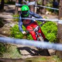 Photo of Patrick RYAN at Greno Woods