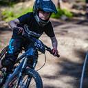 Photo of Seth BAKER at Greno Woods