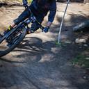 Photo of Martyn HOYLE at Greno Woods