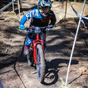 Photo of Liam DOYLE at Greno Woods