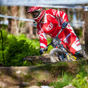 Photo of Oliver SQUIRES at Greno Woods