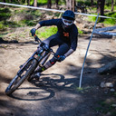 Photo of Dean HERSEY at Greno Woods