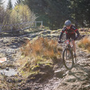 Photo of Steve LARGE at Fort William
