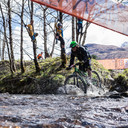 Photo of Chris SPENCE at Fort William