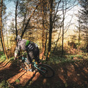Photo of Simon ANDREUCETTI at Bike Park Ireland