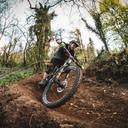 Photo of Seamus CASH at Bike Park Ireland