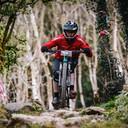 Photo of Gene RYAN at Bike Park Ireland
